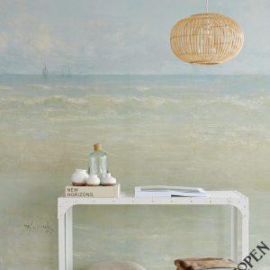 Tapeter Masterpiece 358125 358125 Mönster