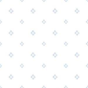 Tapeter Maison Babette 3705-36 3705-36 Mönster