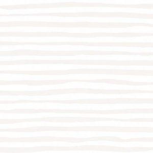 Tapeter Maison Celline 3805-1 3805-1 Mönster