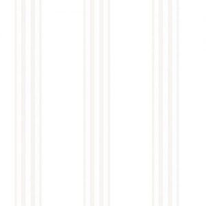 Tapeter Maison Celline 3809-1 3809-1 Mönster