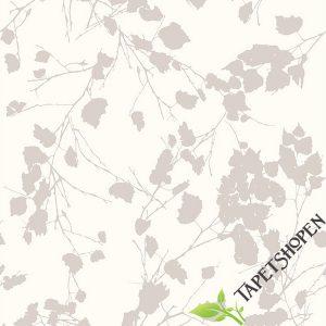 Tapeter Botanic Garden 510220 510220 Mönster
