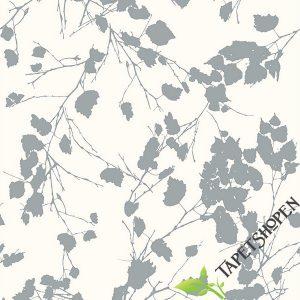Tapeter Botanic Garden 510221 510221 Mönster