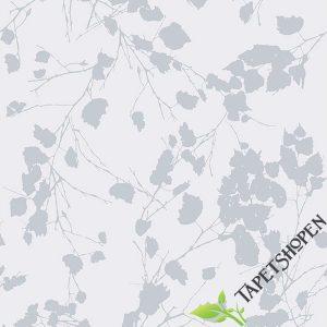 Tapeter Botanic Garden 510223 510223 Mönster