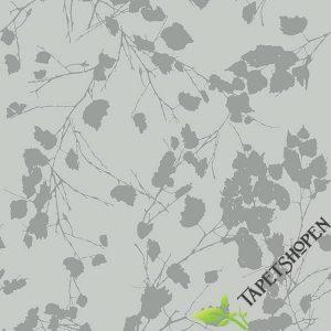 Tapeter Botanic Garden 510224 510224 Mönster