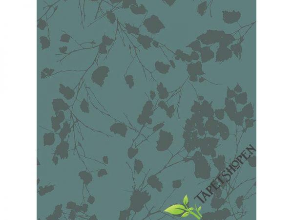Tapeter Botanic Garden 510225 510225 Mönster