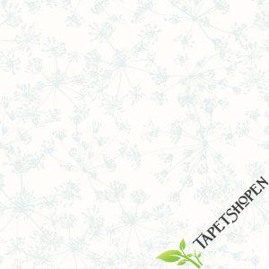 Tapeter Botanic Garden 510330 510330 Mönster