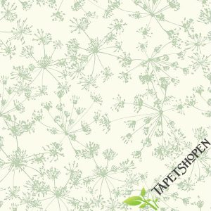 Tapeter Botanic Garden 510331 510331 Mönster