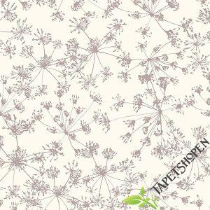 Tapeter Botanic Garden 510332 510332 Mönster