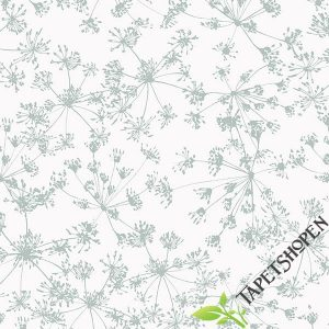 Tapeter Botanic Garden 510333 510333 Mönster
