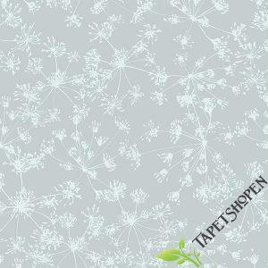Tapeter Botanic Garden 510334 510334 Mönster