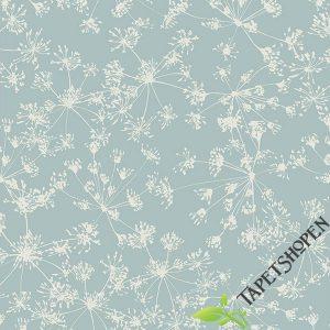 Tapeter Botanic Garden 510335 510335 Mönster