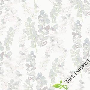 Tapeter Botanic Garden 510440 510440 Mönster