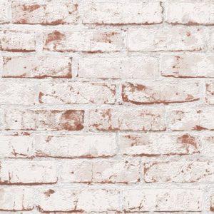 Tapeter Bricks & Planks 9078-13 9078-13 Mönster
