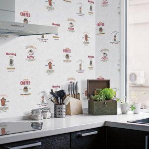 Tapeter Kitchen Moments G12240 G12240 Interiör