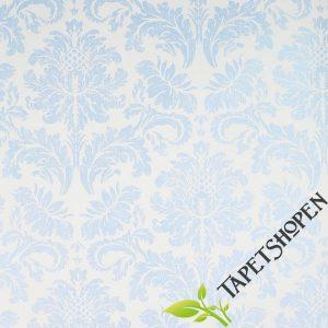 Tapeter Jardin Chic G67277 G67277 Mönster