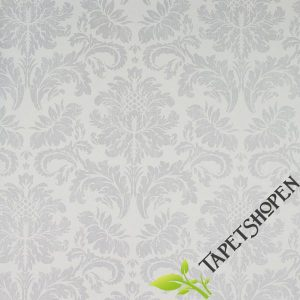Tapeter Jardin Chic G67279 G67279 Mönster