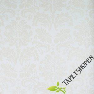 Tapeter Jardin Chic G67282 G67282 Mönster