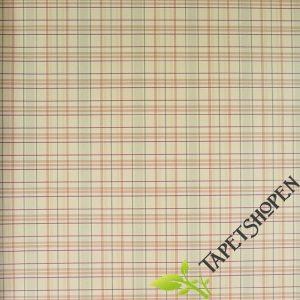 Tapeter Jardin Chic G67305 G67305 Mönster