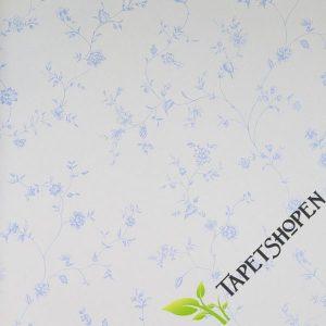 Tapeter Jardin Chic G67315 G67315 Mönster