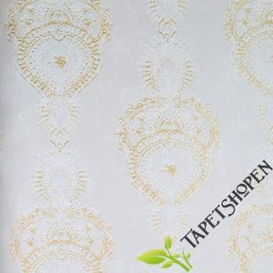 Tapeter Indo Chic G67386 G67386 Mönster