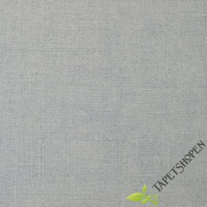 Tapeter Natural Fx G67440 G67440 Mönster