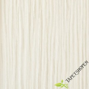 Tapeter Natural Fx G67450 G67450 Mönster