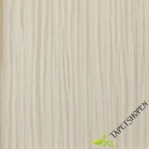 Tapeter Natural Fx G67453 G67453 Mönster