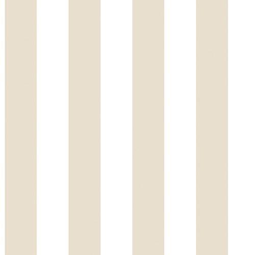 Tapeter Smart Stripes 2 G67520 G67520 Mönster
