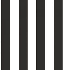Tapeter Smart Stripes 2 G67521 G67521 Mönster