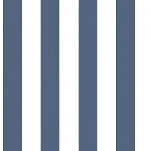 Tapeter Smart Stripes 2 G67522 G67522 Mönster