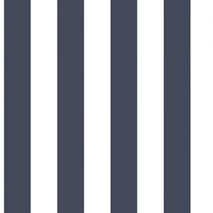 Tapeter Smart Stripes 2 G67523 G67523 Mönster