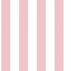 Tapeter Smart Stripes 2 G67524 G67524 Mönster