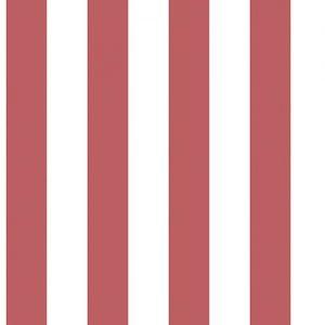 Tapeter Smart Stripes 2 G67525 G67525 Mönster