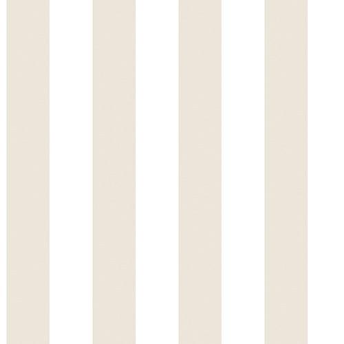Tapeter Smart Stripes 2 G67526 G67526 Mönster