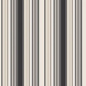 Tapeter Smart Stripes 2 G67527 G67527 Mönster