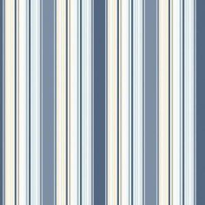 Tapeter Smart Stripes 2 G67528 G67528 Mönster