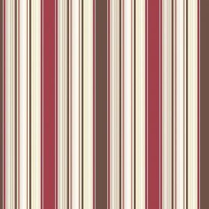 Tapeter Smart Stripes 2 G67529 G67529 Mönster