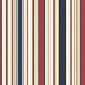 Tapeter Smart Stripes 2 G67530 G67530 Mönster