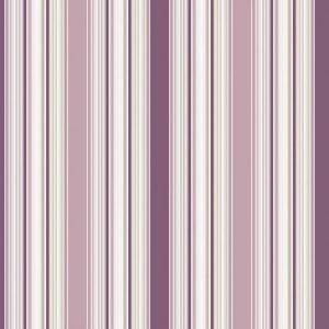 Tapeter Smart Stripes 2 G67531 G67531 Mönster