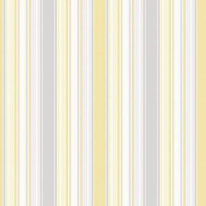 Tapeter Smart Stripes 2 G67532 G67532 Mönster