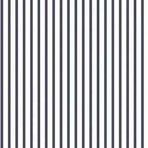 Tapeter Smart Stripes 2 G67535 G67535 Mönster