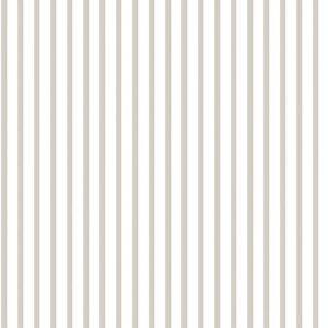 Tapeter Smart Stripes 2 G67537 G67537 Mönster