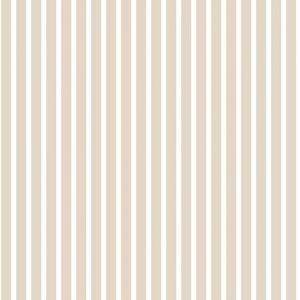 Tapeter Smart Stripes 2 G67538 G67538 Mönster