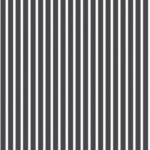 Tapeter Smart Stripes 2 G67539 G67539 Mönster