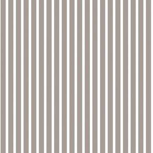 Tapeter Smart Stripes 2 G67541 G67541 Mönster