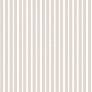 Tapeter Smart Stripes 2 G67542 G67542 Mönster