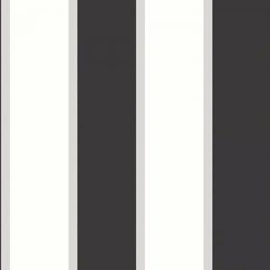 Tapeter Smart Stripes 2 G67543 G67543 Mönster