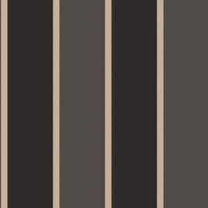 Tapeter Smart Stripes 2 G67544 G67544 Mönster