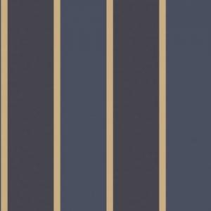 Tapeter Smart Stripes 2 G67545 G67545 Mönster