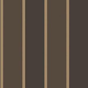 Tapeter Smart Stripes 2 G67546 G67546 Mönster